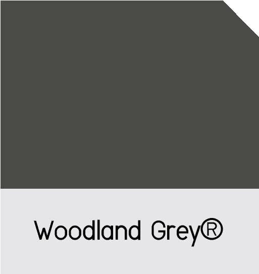 Woodland-GreyR